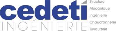 CEDETI ingénierie - CEDETI ingénierie est un bureau spécialisé dans les études techniques des domaines industriels
